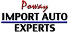 Poway Improt Auto Experts