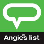 angies-list-logo-vector