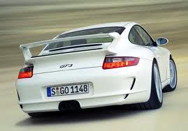 Porsche Repair Poway