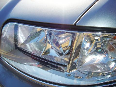 Audi Repair Poway