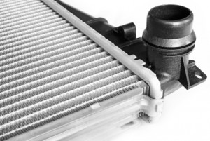 Radiator Repair Poway