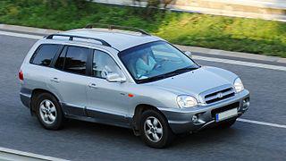 Hyundai Repair Poway