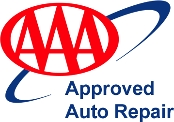Auto Repair Poway